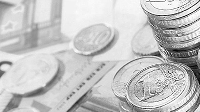 Report Scammer Money Transfer Information